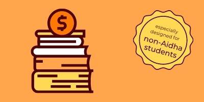 Website Teaser Short courses (15)
